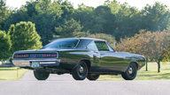 1970 Dodge Hemi Coronet R/T 426/425 HP, 4-Speed presented as lot S107 at Harrisburg, PA 2014 - thumbail image3