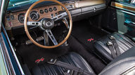 1970 Dodge Hemi Coronet R/T 426/425 HP, 4-Speed presented as lot S107 at Harrisburg, PA 2014 - thumbail image4