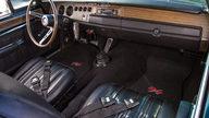1970 Dodge Hemi Coronet R/T 426/425 HP, 4-Speed presented as lot S107 at Harrisburg, PA 2014 - thumbail image5