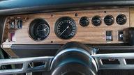 1970 Dodge Hemi Coronet R/T 426/425 HP, 4-Speed presented as lot S107 at Harrisburg, PA 2014 - thumbail image8