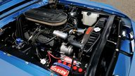 1968 Shelby GT350 Convertible 302/250 HP, 4-Speed presented as lot S168 at Harrisburg, PA 2014 - thumbail image6