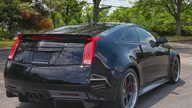 2012 Cadillac CTS-VR Hennessey 1250 HP, 6-Speed presented as lot S196 at Harrisburg, PA 2014 - thumbail image2