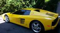 1993 Ferrari Testarossa 512 TR presented as lot S199 at Harrisburg, PA 2014 - thumbail image3