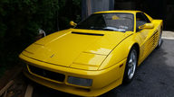 1993 Ferrari Testarossa 512 TR presented as lot S199 at Harrisburg, PA 2014 - thumbail image8