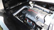 1964 Chevrolet Corvette Resto Mod LS7/505 HP, 5-Speed presented as lot S164.1 at Harrisburg, PA 2014 - thumbail image6
