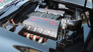 1964 Chevrolet Corvette Resto Mod LS7/505 HP, 5-Speed presented as lot S164.1 at Harrisburg, PA 2014 - thumbail image7