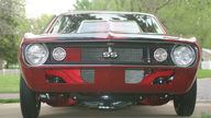 1967 Chevrolet Camaro Coupe 582 CI, Automatic presented as lot T59 at Indianapolis, IN 2009 - thumbail image2
