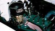 1950 Pontiac Streamliner 2-door Sedan presented as lot T124 at Indianapolis, IN 2009 - thumbail image5