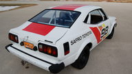 1976 Toyota Corolla SR5 2-door 1.6L/185 HP, 5-Speed Manual presented as lot T196 at Indianapolis, IN 2009 - thumbail image2