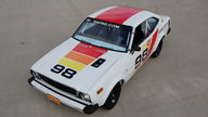 1976 Toyota Corolla SR5 2-door 1.6L/185 HP, 5-Speed Manual presented as lot T196 at Indianapolis, IN 2009 - thumbail image3