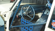 1962 Ford Galaxie Light Weight 427 CI, Phil Bonner Drag Car presented as lot F259 at Indianapolis, IN 2009 - thumbail image2