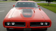 1971 Dodge Charger R/T 440 CI, 4-Speed presented as lot F261 at Indianapolis, IN 2009 - thumbail image2