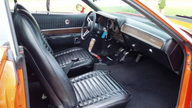 1971 Dodge Charger R/T 440 CI, 4-Speed presented as lot F261 at Indianapolis, IN 2009 - thumbail image4