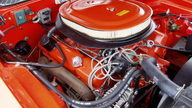 1971 Dodge Charger R/T 440 CI, 4-Speed presented as lot F261 at Indianapolis, IN 2009 - thumbail image5