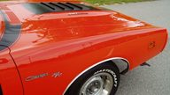 1971 Dodge Charger R/T 440 CI, 4-Speed presented as lot F261 at Indianapolis, IN 2009 - thumbail image8