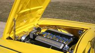 1958 Chevrolet Corvette Resto Mod 350/400 HP, 6-Speed  presented as lot S33 at Indianapolis, IN 2009 - thumbail image3