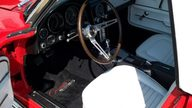 1967 Chevrolet Corvette Convertible 427/390 HP, 4-Speed presented as lot S89 at Indianapolis, IN 2009 - thumbail image4
