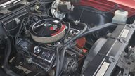 1970 Chevrolet Chevelle Hardtop 454/450 HP LS6, Automatic, 33.3 Actual Miles presented as lot S127 at Indianapolis, IN 2009 - thumbail image7