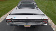 1968 Dodge Dart 440 GSS Coupe 440/375 HP, Automatic presented as lot S135 at Indianapolis, IN 2009 - thumbail image2
