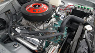 1968 Dodge Dart 440 GSS Coupe 440/375 HP, Automatic presented as lot S135 at Indianapolis, IN 2009 - thumbail image4