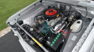 1968 Dodge Dart 440 GSS Coupe 440/375 HP, Automatic presented as lot S135 at Indianapolis, IN 2009 - thumbail image5
