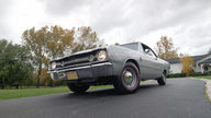 1968 Dodge Dart 440 GSS Coupe 440/375 HP, Automatic presented as lot S135 at Indianapolis, IN 2009 - thumbail image6
