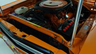 1969 Plymouth Road Runner A-12 M-code 440/390 HP, 4-Speed  presented as lot S146 at Indianapolis, IN 2009 - thumbail image5