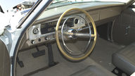 1965 Dodge Hemi Coronet A990 Light Weight 426 CI, 1 of 101 presented as lot S156 at Indianapolis, IN 2009 - thumbail image2