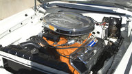 1965 Dodge Hemi Coronet A990 Light Weight 426 CI, 1 of 101 presented as lot S156 at Indianapolis, IN 2009 - thumbail image4