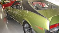 1970 AMC Javelin SST 390/325 HP, 4-Speed presented as lot U27 at Indianapolis, IN 2009 - thumbail image2