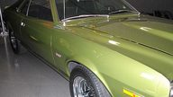 1970 AMC Javelin SST 390/325 HP, 4-Speed presented as lot U27 at Indianapolis, IN 2009 - thumbail image3