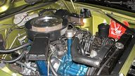 1970 AMC Javelin SST 390/325 HP, 4-Speed presented as lot U27 at Indianapolis, IN 2009 - thumbail image7