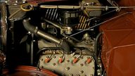 1934 Ford Woody Station Wagon 239/100 HP, 3-Speed  presented as lot S79 at Indianapolis, IN 2010 - thumbail image6