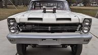 1965 Mercury Comet Factory AFX 427/750 HP, 4-Speed  presented as lot S127 at Indianapolis, IN 2010 - thumbail image3