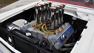 1965 Mercury Comet Factory AFX 427/750 HP, 4-Speed  presented as lot S127 at Indianapolis, IN 2010 - thumbail image6