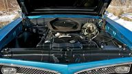 1967 Pontiac GTO Royal Bobcat  Convertible 400/360 HP, 4-Speed presented as lot S150 at Indianapolis, IN 2010 - thumbail image5