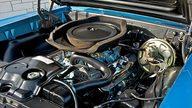 1967 Pontiac GTO Royal Bobcat  Convertible 400/360 HP, 4-Speed presented as lot S150 at Indianapolis, IN 2010 - thumbail image6