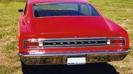 1968 Mercury Cyclone GT Hardtop 390/355 HP presented as lot T233 at Indianapolis, IN 2010 - thumbail image3
