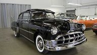 1950 Pontiac Silver Streak Fastback 3-Speed presented as lot T271 at Indianapolis, IN 2010 - thumbail image2