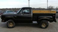 1977 Dodge Warlock 4x4 Pickup 360 HP, Automatic presented as lot T299 at Indianapolis, IN 2010 - thumbail image5
