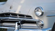 1952 Dodge Coronet 2-Door Sedan 230/103 HP, 3-Speed presented as lot F26 at Indianapolis, IN 2010 - thumbail image3