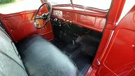 1940 Ford  Pickup presented as lot F313 at Indianapolis, IN 2010 - thumbail image3