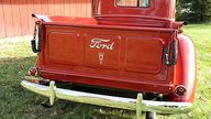 1940 Ford  Pickup presented as lot F313 at Indianapolis, IN 2010 - thumbail image7