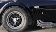 1966 Shelby Cobra Roadster 427 CI, 4-Speed, CSX 3172 presented as lot F220 at Indianapolis, IN 2010 - thumbail image2