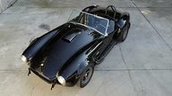 1966 Shelby Cobra Roadster 427 CI, 4-Speed, CSX 3172 presented as lot F220 at Indianapolis, IN 2010 - thumbail image8