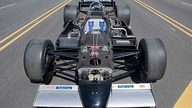1984 March 84 Indy Car Interscope Racing/Danny Ongais  presented as lot F229 at Indianapolis, IN 2010 - thumbail image2