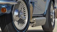 1963 Harley J. Earl Corvette 327/300 HP, 4-Speed  presented as lot S116 at Indianapolis, IN 2010 - thumbail image8