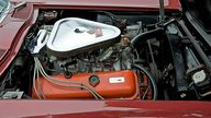 1967 Chevrolet Corvette Convertible 427/435 HP, 4-Speed presented as lot F214 at Indianapolis, IN 2010 - thumbail image7