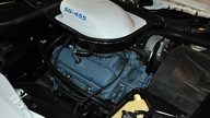 1973 Pontiac Trans Am 455 SD 455/310 HP, 4-Speed  presented as lot S160 at Indianapolis, IN 2010 - thumbail image5