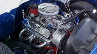 1986 Chevrolet C10 Pickup 350/350 HP, Automatic presented as lot W135 at Indianapolis, IN 2010 - thumbail image6